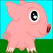 Little Pig Saga by JuegoPi