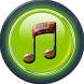 Music Trend Mp3 Player by Music Degree