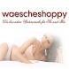 Waescheshoppy by waescheshoppy.de