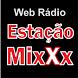 Estação Mix by kshost