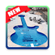 101 Pool Design Ideas