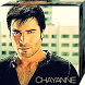 Chayanne Madre Tierra Música by UN TONG