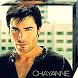Chayanne Tu Respiracion by UN TONG