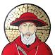St Jerome Catholic Church by Liturgical Publications, Inc.