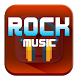 Rock Music Radio by 00010Dev