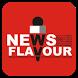 News Flavour