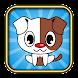 Puppy Translator Simulator by Best Ringtones 4 Free