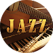 Jazz Music Radio by Dark Talos