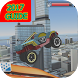 2017 Guide Hot Wheels Race Off by Nggambleh Developer