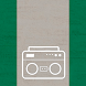 Nigerian Radio Stations FM Offline