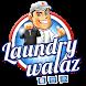 Laundry Walaz by Laundry Walaz