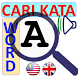 Cari Kata English-Melayu by UMMUFAHMI SOFT