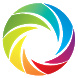 Edynco Groups by Edynco