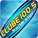 Clube FM Ribeirão Preto by Cadena Sistemas