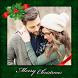Christmas Photo Frames by CHUMOB CO., LTD.
