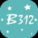 B312 - Selfie beauty Camera by Selfie ART