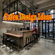 Cafes Design Ideas by ufaira