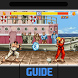 Guide For Street Fighter by Arcade Guide