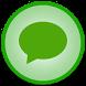 TNR Messenger free chat by Tanvir