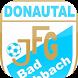 JFG Donautal Bad Abbach by Steffen Kreidemeier