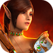 Demon's Rise by Wave Light Games, Inc.
