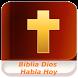 Biblia Dios Habla Hoy (Audio) by LuongOolong