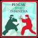 Pencak Silat Asli Indonesia by Indo Jakarta Apps