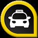 Cabzo: Mumbai Taxi App by Cabzo