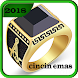 cincin emas by Dodi_Apps