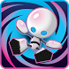 Gear Jack Black Hole by Crescent Moon Games