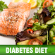 500+ Diabetic Diet Recipes & Tips by 3AppsDaily