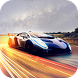 Turbo Highway Racer 2018 by Dlux Gaming