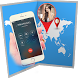 Phone Number Tracker Location 2018 by diba adib
