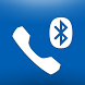Bluetooth on Call by Futon Redemption