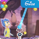 Guide for Inside Out Bubbles by Game Cheat Hack