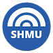 SHMUDroid by Konio Systems