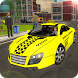 Taxi Driver City Taxi Driving Simulator Game 2018 by Kool Games