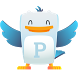 Plume for Twitter by UberMedia Inc.