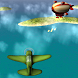 world war II games the pacific by Mad Elephant Studios Sports Fun Games