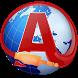 Rádio Araripina Web by Matutos Soluções