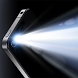 Professional Flashlight Free by mercury software