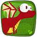 Flappy Dragon 2014 by MICUBE