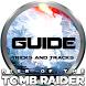 Guide Rise of the Tomb Raider by MC.creaciones