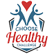 Choose Healthy Challenge by Planet Fundraiser