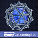 Learn Nanotechnology by WAGmob (Simple 'n Easy)