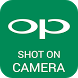 ShotOn for Oppo: Auto Add Shot on Photo Watermark by Shot On Stamp