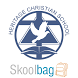 Heritage Christian School by Skoolbag