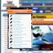 RCI's Hobbyking App by CrashingDutchman