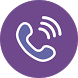 Guide For Viber Messanger Call by thomas hardy