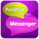 PenChat Messenger by Eutopia Solutions